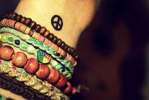 Fashion: Tattoos