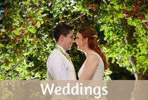 Jemma's Wedding Ideas / Everything for my twinny's big day X