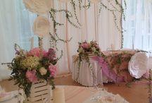 Свадьба езидов
