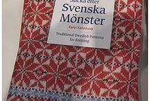 interesting books / by Verena Vogler
