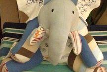 Elephants inspired Gifts