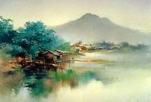 Hohg Leung