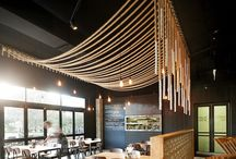 Stonewater Bar & Eatery