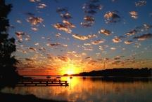 God Makes Earth Beautiful