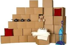 Secret Tips to Choose the Genuine Packers Movers in Pune