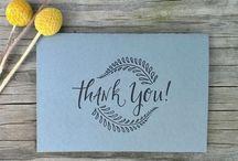 thank-u-cards