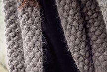 robótki na drutach