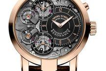 Men's watches