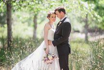 BEST_FOTO | WEDDINGS / Weddind & love story pose
