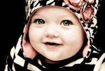 Cute Children  / by Lana E