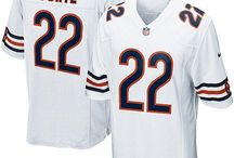 Matt Forte Nike Jersey / Shop Low Prices on: NFL - Men's Chicago Bears Nike Matt Forte Elite Jersey $129, Matt Forte Limited Jersey $89, Matt Forte Game Jersey $69.Color: home team color Navy Blue away white. Size: S M L XXL XXXL 46 48 50 52 54 56 58. Including men's, women's and kids' or youth, throwback and mitchell and ness. Same day free shipping.Go Bears Go! http://www.chicagobearspro.com/ / by Chicago Bears Nike Jersey