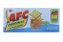 Sugar Free Biscuits For Sale Online / Browntree offer to showcase sugar free biscuits for available to sale with shipping in India.