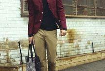 fashion *.*