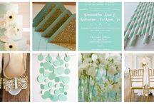 2014 wedding inspiration