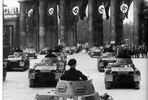 Achtung – Panzer!