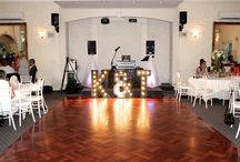 Bram Leigh Receptions Wedding and Corporate Events / Bram Leigh Receptions Wedding and Corporate Events. Melbourne Wedding DJ, Wedding Live Band, Acoustic Duo, Master of Ceremonies and Dancer Studio.