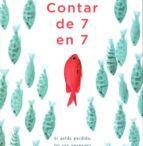 Novedades literatura juvenil / Gazte literatura iritsi berriak / Últimas adquisiciones de Literatura juvenil
