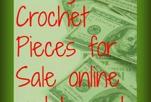 pricing craft