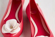 melissas / Cute shoes