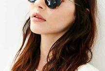 100shades of shades