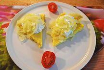 Kroatische Rezepte / Die kroatische Küche im Kroatien-Blog von Kroatien-Liebe. Entdeckt hier kroatische Rezepte!