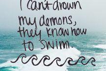 Cute quotes ♡