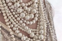 Bijouterie-accessories / accessories