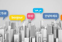 Translation Companies in Delhi Mumbai / Flamingotrans offices in Mumbai, Delhi, Pune, Bangalore, Hyderabad, Kolkata, Chennai, and offered Best Language Translation Services in Delhi or all over India. We want a world where there are no foreign languages. We would rather like to make a world full of Lang Ways. Our tech-supported ways make this endeavour more accurate and fast. Our language experts come from diverse backgrounds and they love languages and live with them.