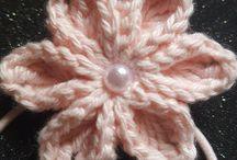 SimplyCute Crochet