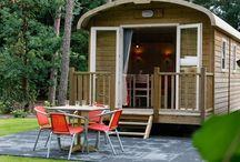 Vakanties / http://www.minicamping-houtenburg.nl/nl/minicamping-zoutelande