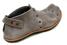 обувь для настоящих мужчин