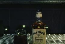 https://www.instagram.com/p/BDiM-bWi7DR/