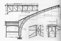 Mimarlık Tarihi