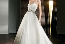 """Day i say """"I do"""" / Creating the perfect wedding for myself one-day, and ideas...**"""