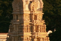 Mysore city - Karnataka state - India country - Asia continent / Places to visit in the mentioned place..  Do drop by and check out all my boards :)..