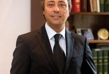 Samir addahre / Embassy of the Kingdom of Morocco to the Kingdom of Belgium and the Grand Duchy of Luxembourg Embassy