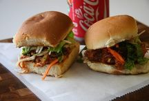 2013 Atlanta Street Food Festival / Our Favorite Food Trucks from 2013!