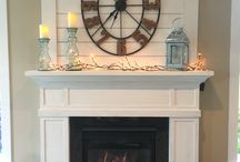 el.fireplace
