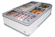 Wholesale Supermarket Showcase Cooler / Find Best Best Quality Supermarket Showcase Cooler  You won't find this great product anywhere else!