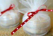 Valentine's Day / Valentine's Days ideas, crafts and recipes.
