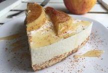 appeltaart gezond