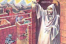 Atari: okładki ulubionych gier