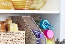 diy drink cabinet