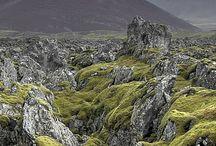mountain_environment