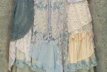 Costume Couture