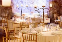 wwedding reception places