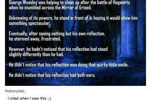 Harry Potter ⚡️ / Harry Potter