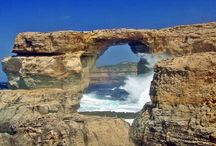 Magnificent Malta.