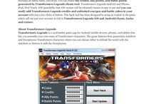 games / Latest hack from web. Key generators astuce triche