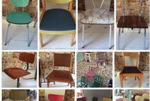 meubels / Alle meubels van Soepp zijn te koop!